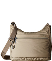 Hedgren - Inner City Harper's Small Shoulder Bag