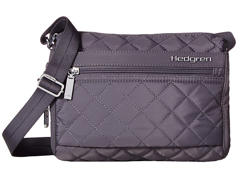Hedgren Diamond Carina Shoulder Bag - Periscope