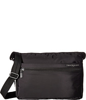 Hedgren - Inner City Eye Medium Shoulder Bag
