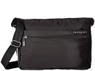 Inner City Eye Medium Shoulder Bag