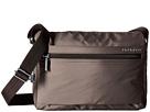 Hedgren Inner City Eye Medium Shoulder Bag