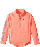 Under Armour Kids - Gamer 1/4 Zip (Toddler)