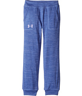 Under Armour Kids - Tech Jogger (Little Kids)