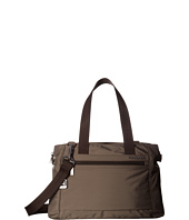 Hedgren - Inner City Eva Medium Handbag