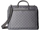 Hedgren - Diamond Pauline Business Bag