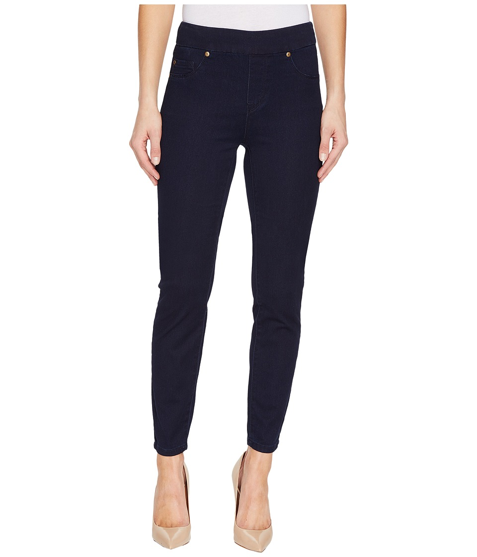 TRIBAL Pull-On 31 Dream Jeans in Midnight (Midnight) Wome...