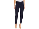 Tribal Pull-On 31 Dream Jeans in Midnight
