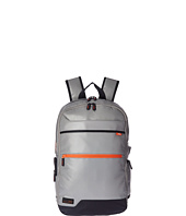 Hedgren - Crossing Junction Backpack
