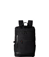 Hedgren - Zeppelin Expel Backpack