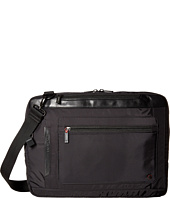 Hedgren - Zeppelin Explicit 3 Way Bag