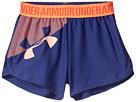 UA Play Up Shorts (Toddler)