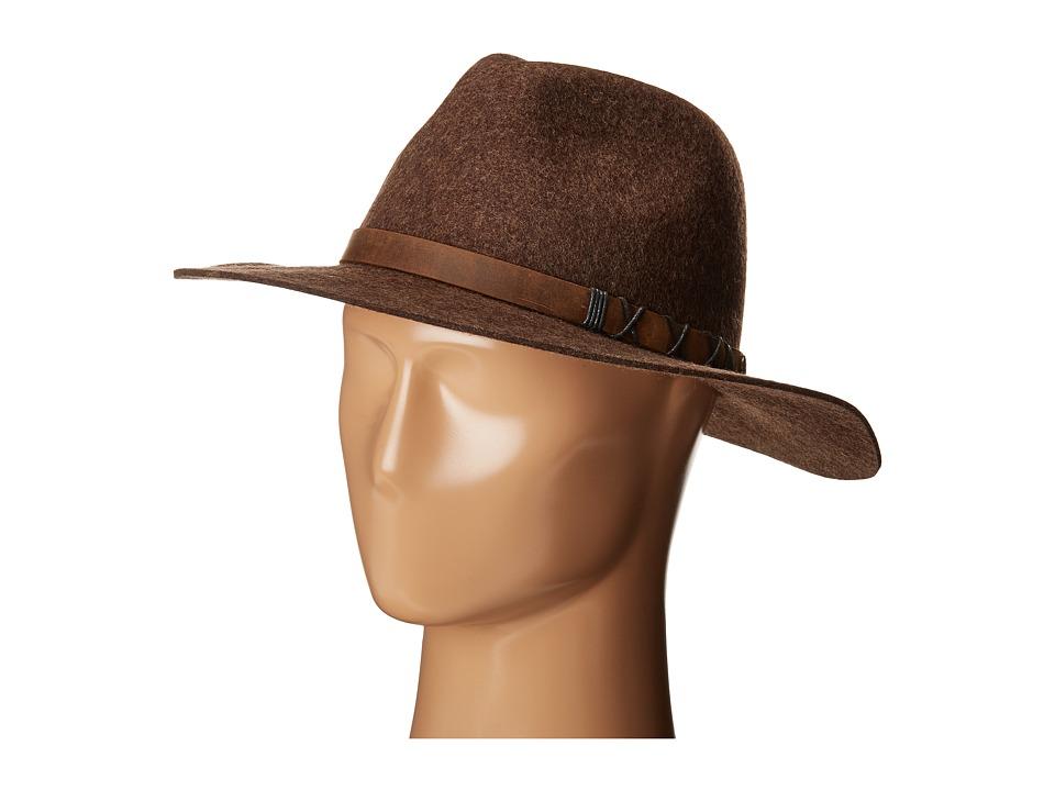 Pistil - Soho (Mushroom) Knit Hats