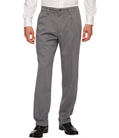 Dockers Men's - Easy Khaki D3 Classic Fit Pleated Pants