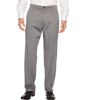 Dockers Men's - Easy Khaki D3 Classic Fit Pants