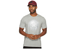 Converse Dimensional Layer Chuck Patch Short Sleeve Tee