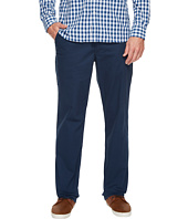 Dockers Men's - On-The-Go Khaki D2 Straight Fit Pants