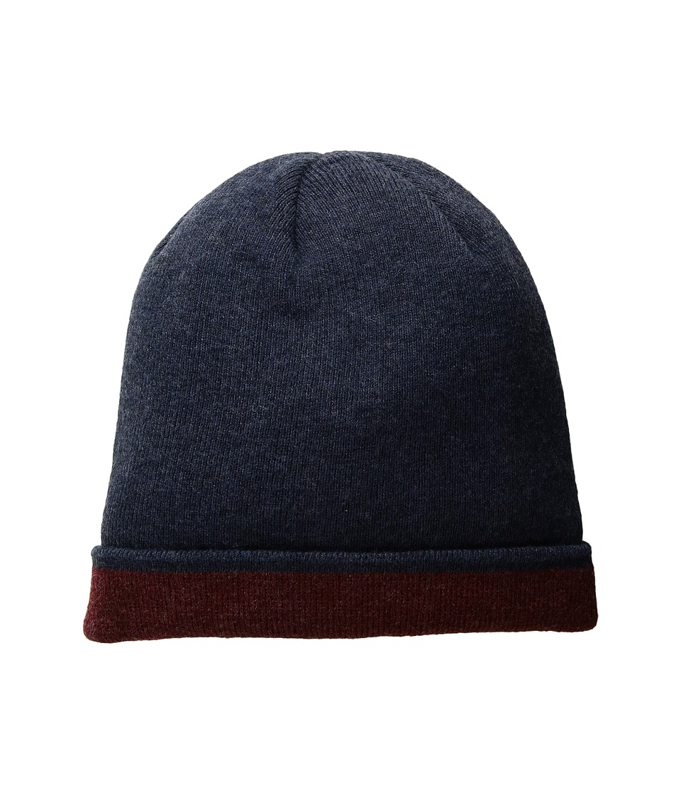 Pistil - Ace (Midnight) Beanies