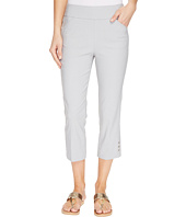 Tribal - Stretch Bengaline 22