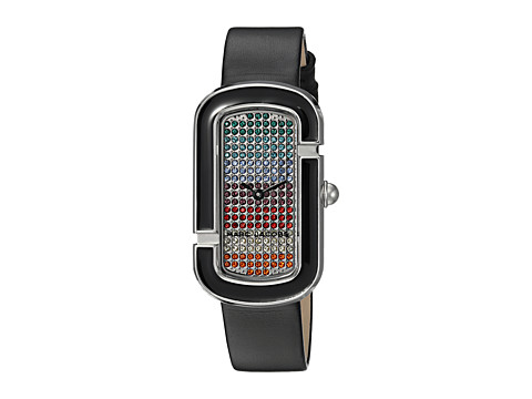 Marc Jacobs The Jacobs 39mm - MJ1569 - Black