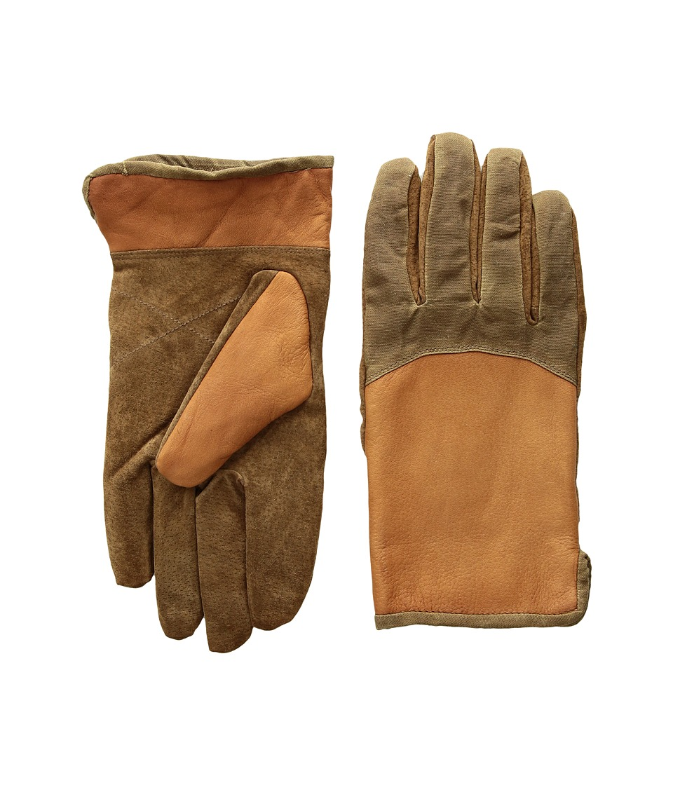 Pistil - Ridge (Saddle) Over-Mits Gloves