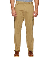 Dockers Men's - Big & Tall Cargo Pants