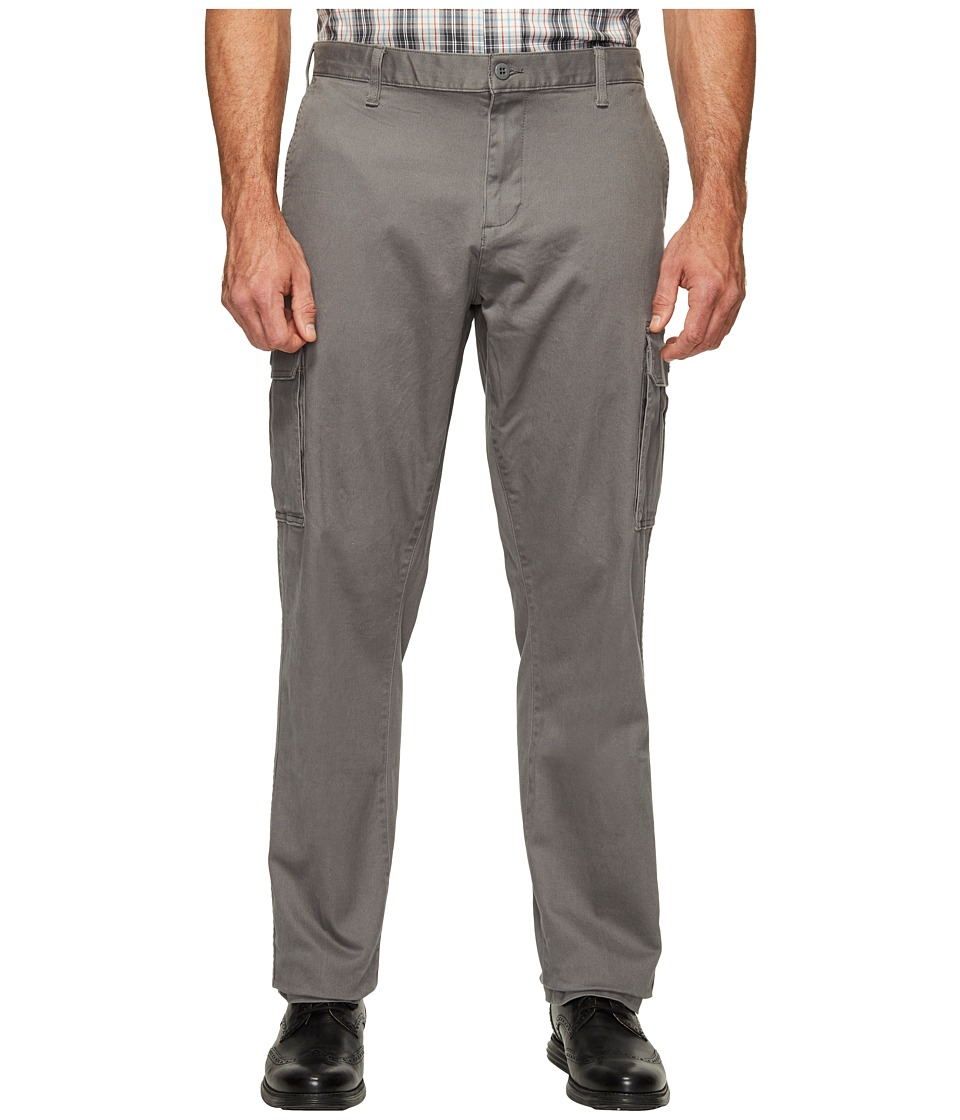 Dockers Men's Dockers Men's - Big Tall Cargo Pants