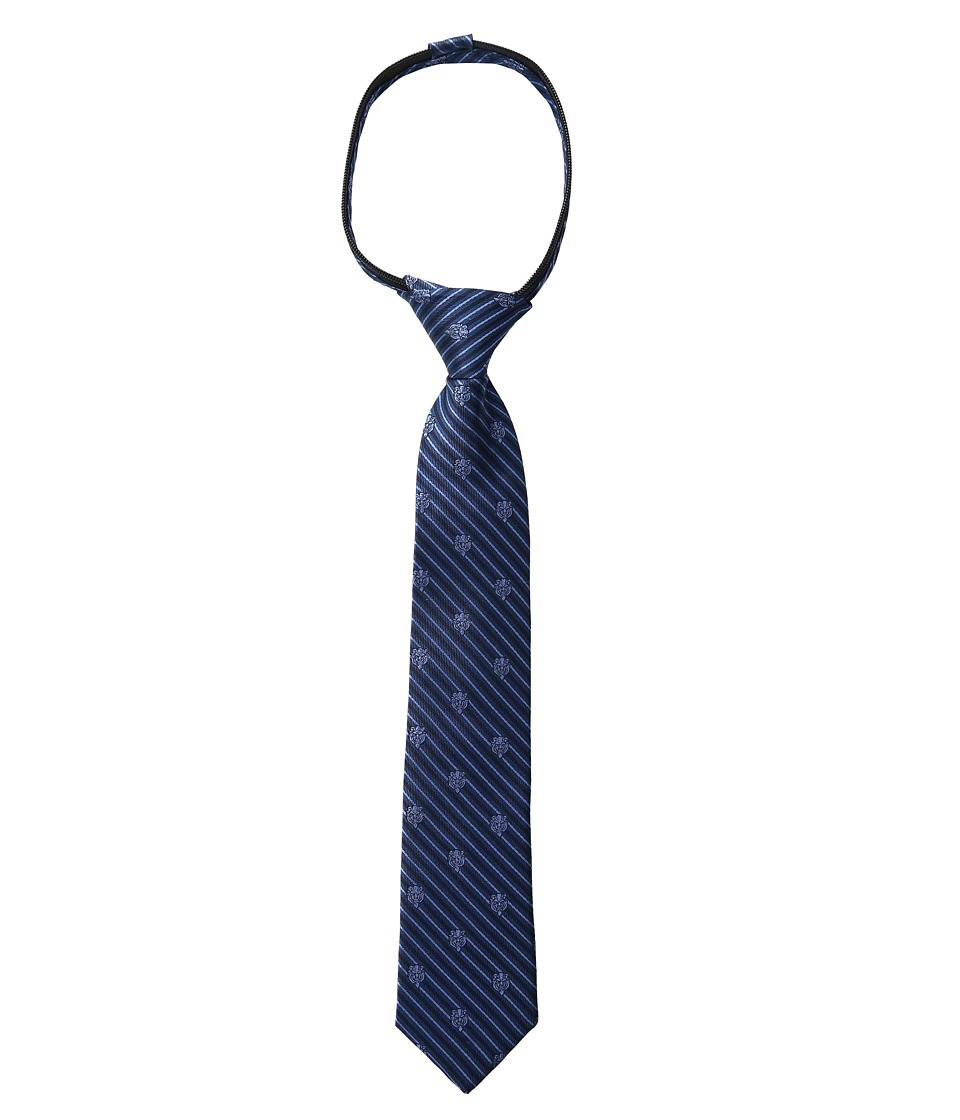 Cufflinks Inc. - Beast Stripe Tie (Toddler/Little Kids) (...