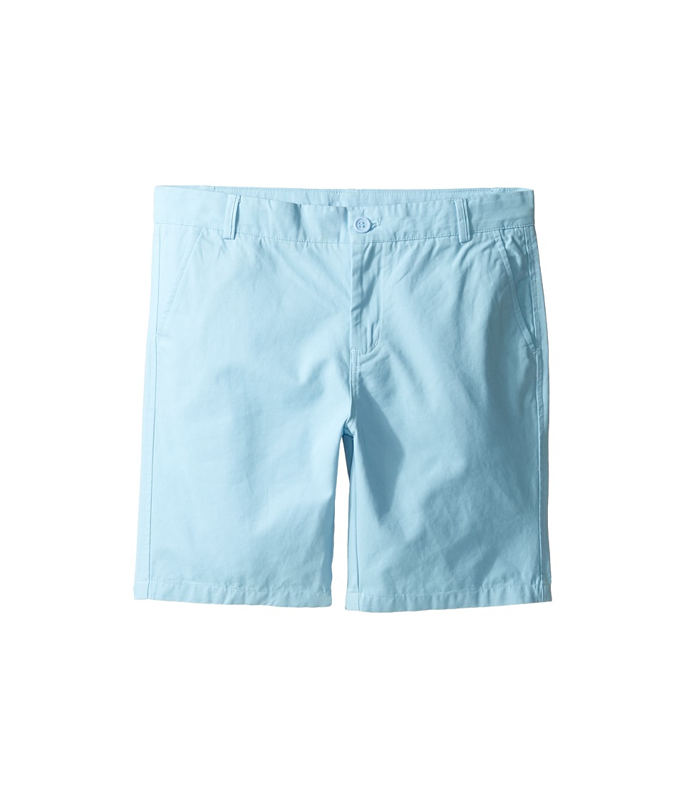 Toobydoo - Woven Cotton Shorts
