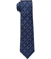 Cufflinks Inc. - Beauty and the Beast Plaid Tie