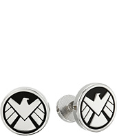 Cufflinks Inc. - Agents of Shield Cufflinks