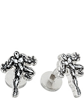 Cufflinks Inc. - Iron Man Ink Action Cufflinks