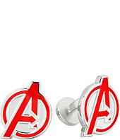 Cufflinks Inc. - Avengers Cufflinks