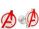 Cufflinks Inc. Avengers Cufflinks