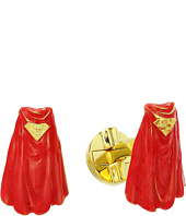 Cufflinks Inc. - 3D Superman Cape Cufflinks