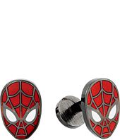 Cufflinks Inc. - Ultimate Spider-Man Cufflinks