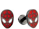 Cufflinks Inc. Ultimate Spider-Man Cufflinks