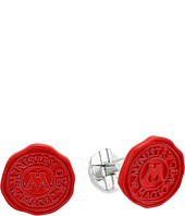 Cufflinks Inc. - Ministry of Magic Wax Stamp Cufflinks