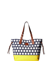 Dooney & Bourke - Saybrook Shopper