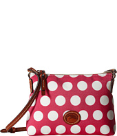 Dooney & Bourke - Saybrook Crossbody Pouchette