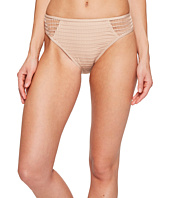 Kenneth Cole - Wrapped In Love Hipster Bottom