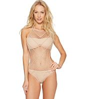 Kenneth Cole - Wrapped In Love Monokini