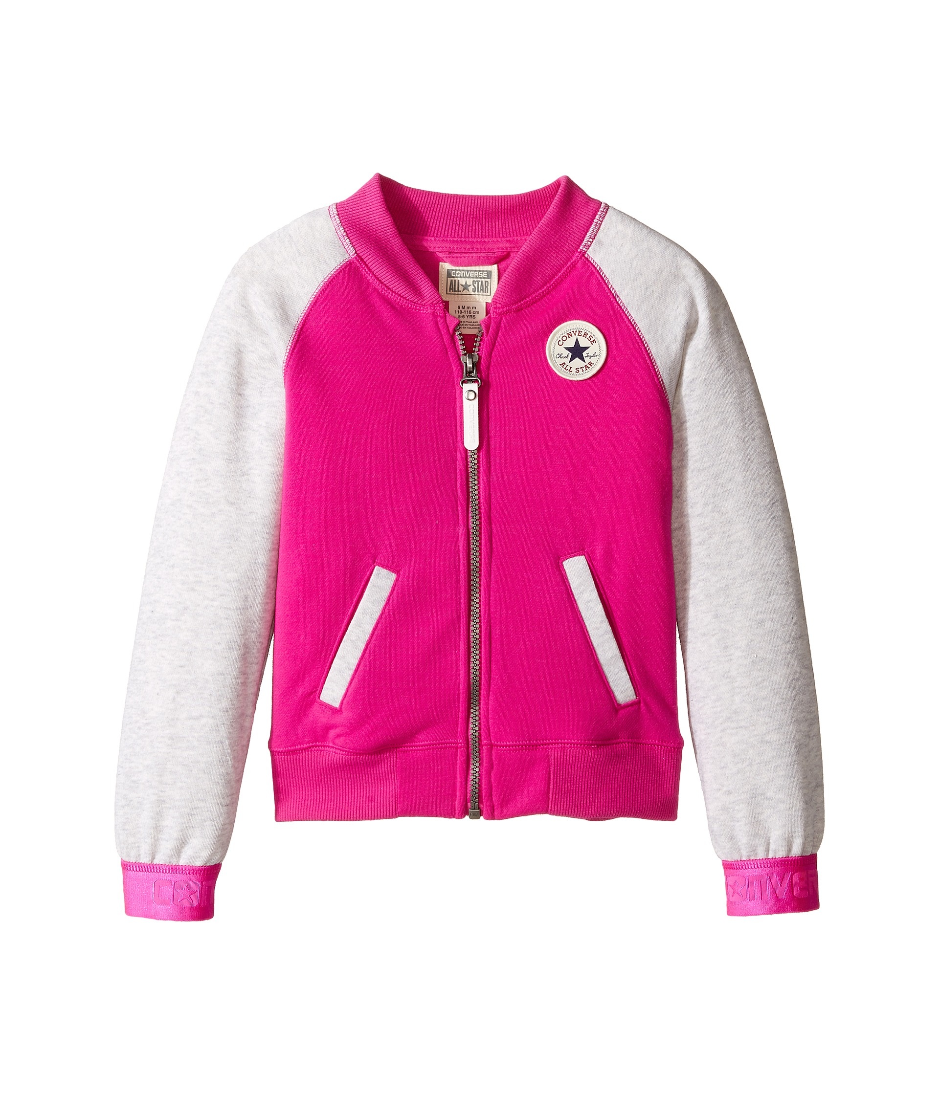 Find great deals on eBay for Kids Varsity Jackets in Boy's Outerwear Sizes 4 and Up. Shop with confidence.
