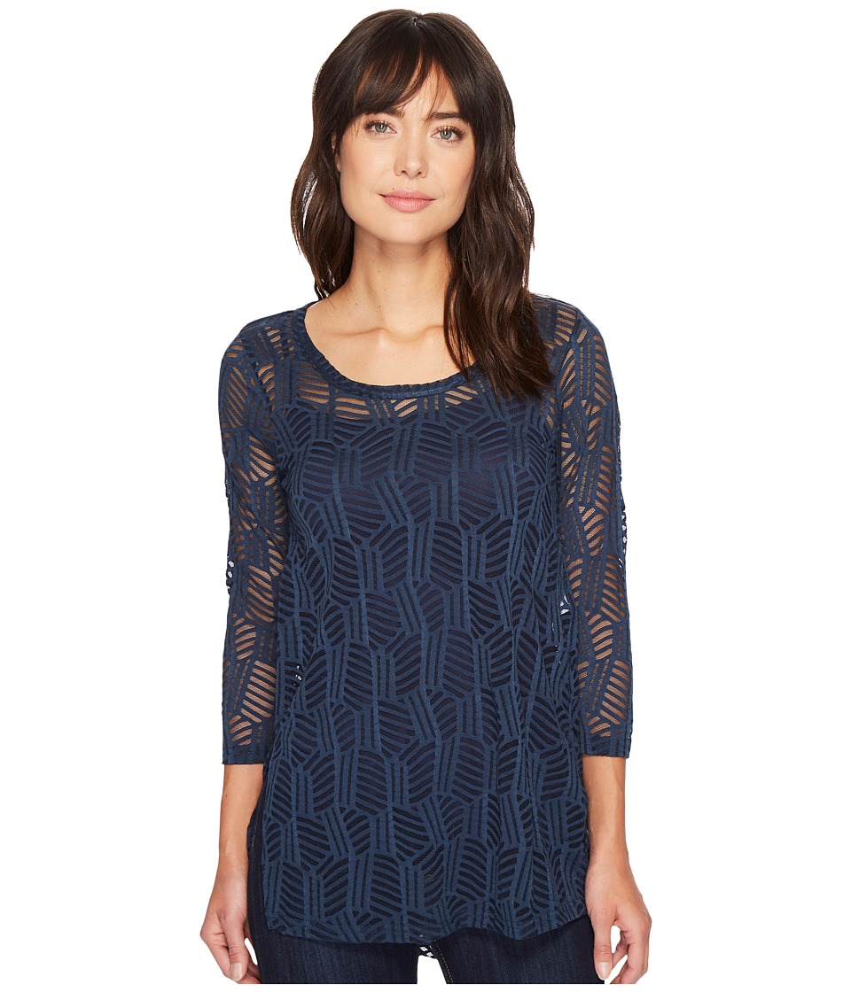 Ariat - Nori Tunic