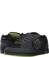 etnies - Metal Mulisha Swivel