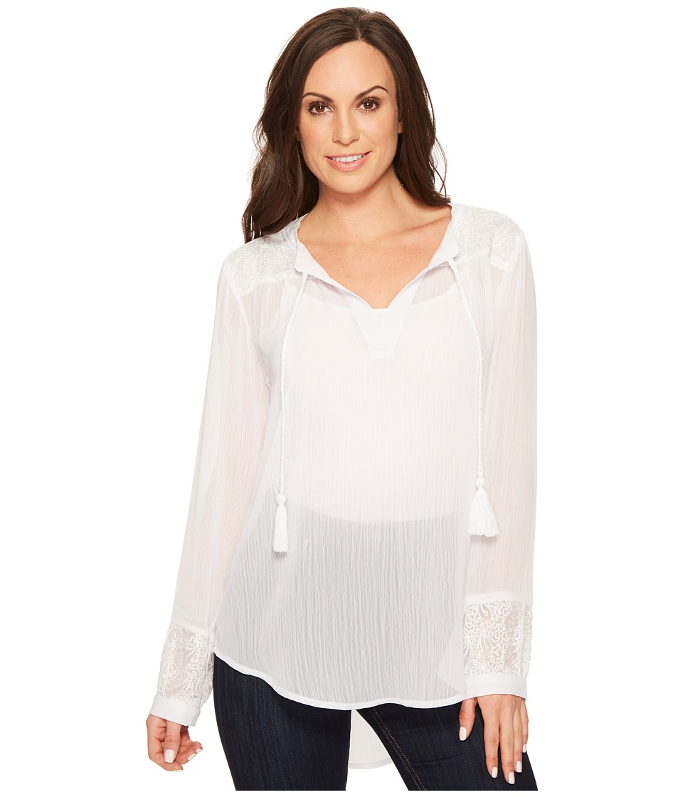 Ariat - Romany Top