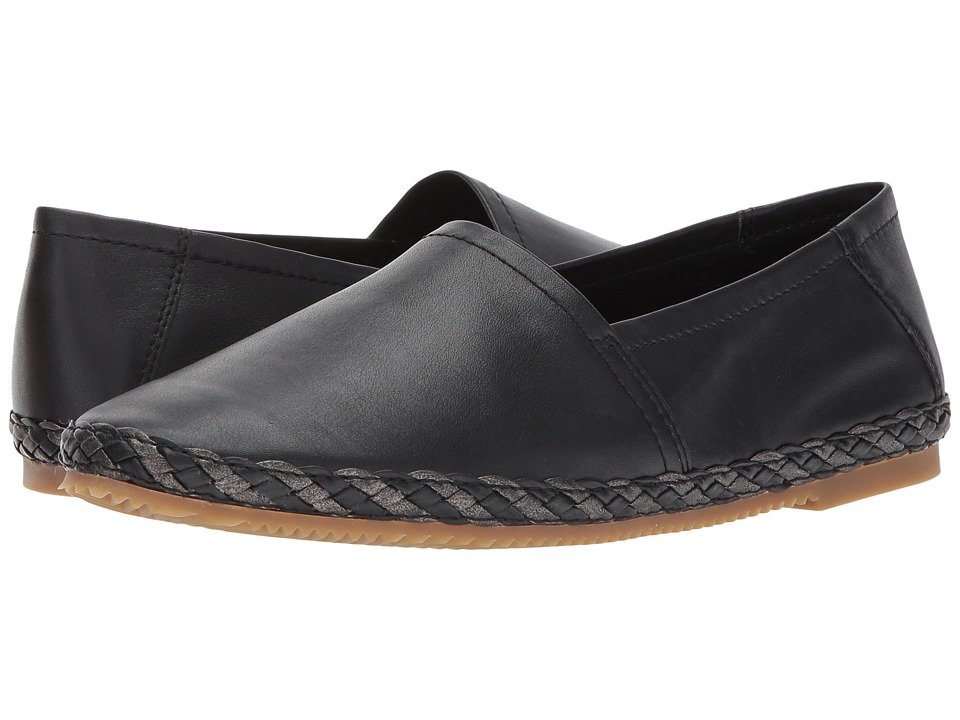 Aetrex - Kylie (Black) Womens  Shoes