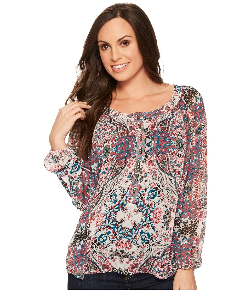 Ariat - Nellie Tunic