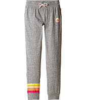 Converse Kids - Sunset Jogger (Big Kids)