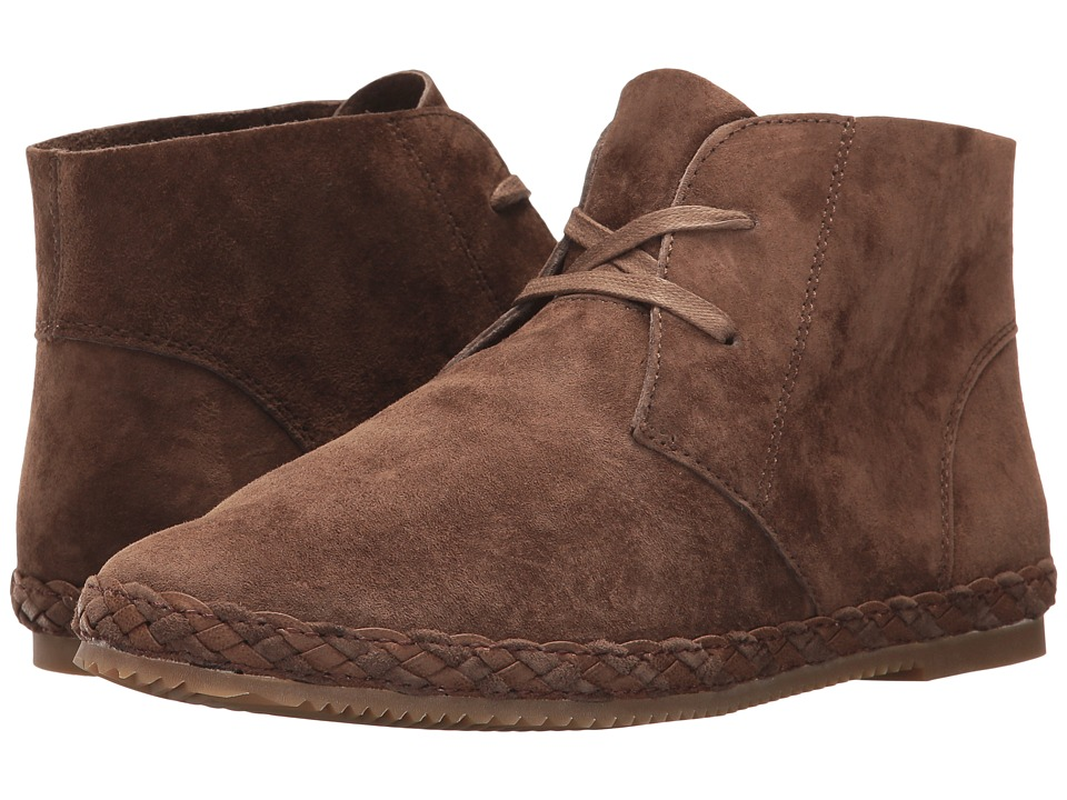 Aetrex Addison (Brown) Women