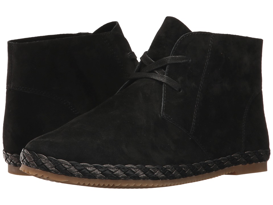 Aetrex Addison (Black) Women